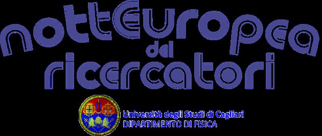 logo_intestazione