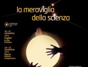CagliarFestivalScienza2015