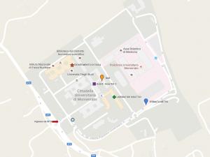 mappa_cittadella-universitaria