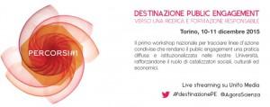 Public Engagement_Torino_1