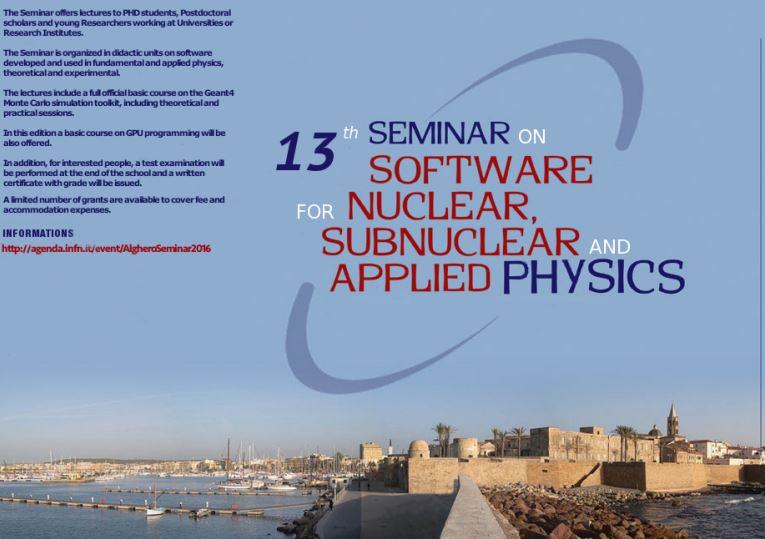 seminario INFN_all