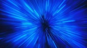 iperspazio_neutrini