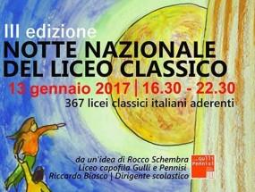 locandina-notte-nazionale-classic