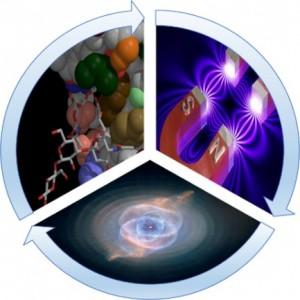 fisica-360
