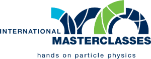 logo_masterclasses-international_new