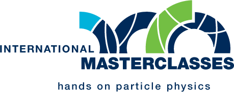logo_masterclasses-international_new