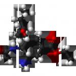 oseltamivir-3d-balls