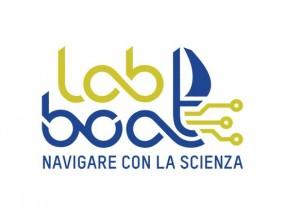 logolab-boat