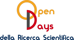 logo_open_days