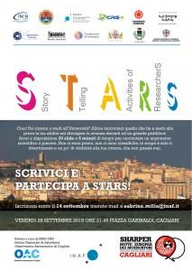 locandina_stars