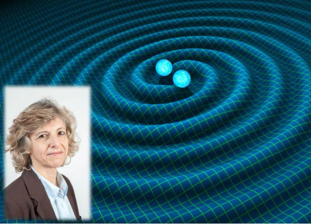 La nuova era della Fisica Gravitazionale