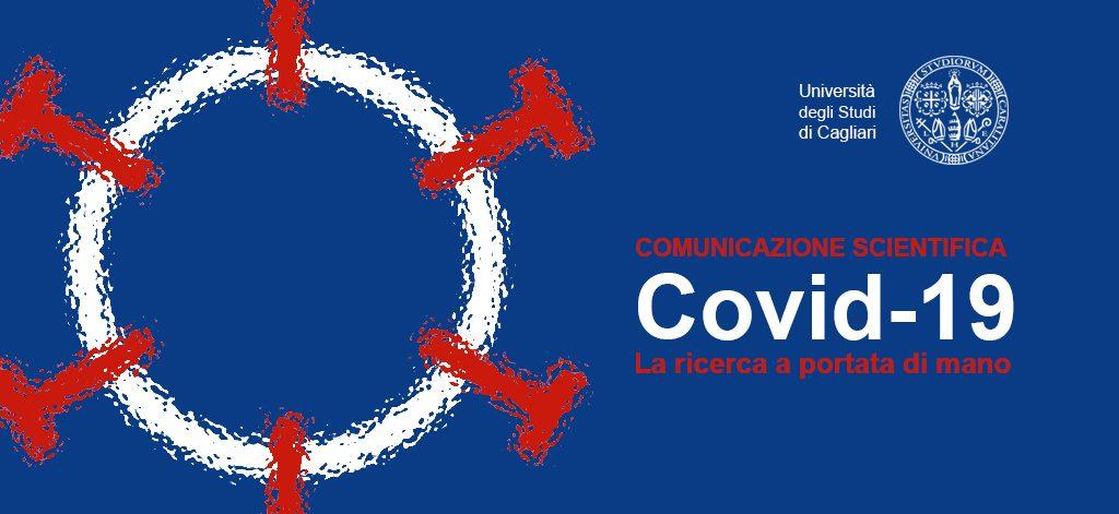 Ricerca e comunicazione scientifica sul Covid-19